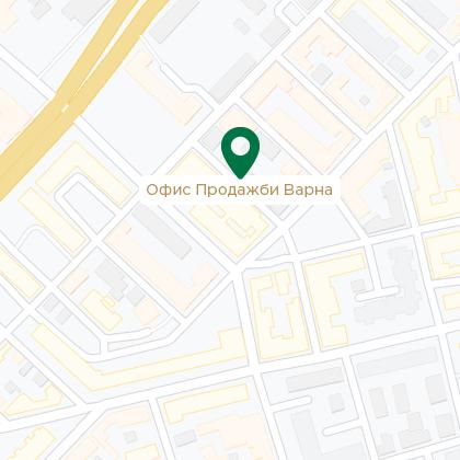 Sales Office Varna